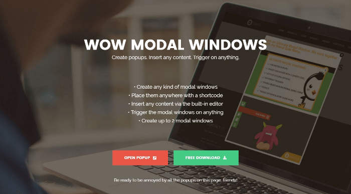 wp-modal-window-04-modal-window