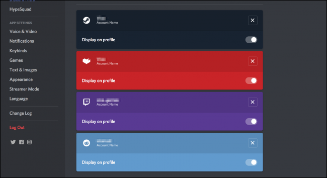 How to Connect Your Discord Server to Your Twitch Stream or YouTube