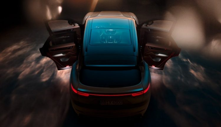 TechArt Teases New Tuning Pack For Latest Porsche Cayenne | Feature