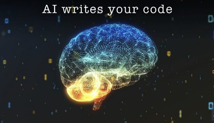 iOlite AI Writes Code for You for FREE  AI| Artificial intelligence