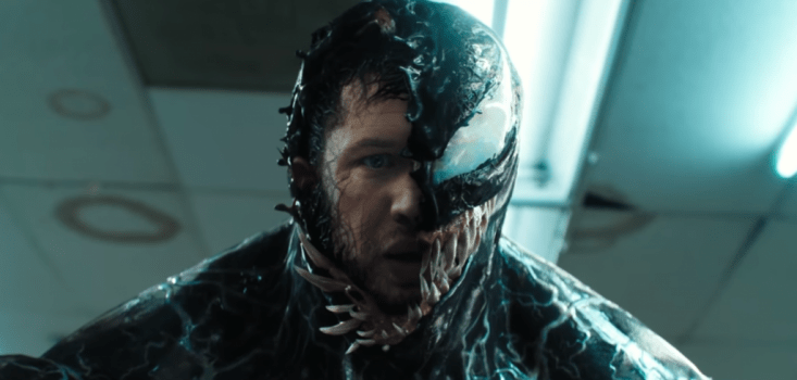 The 3 superhero movies still to come in 2018 | Digital Asia