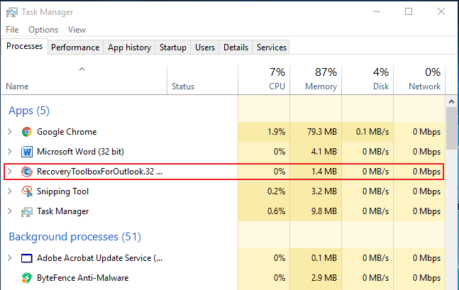recovery-toolbox-for-outlook-ram