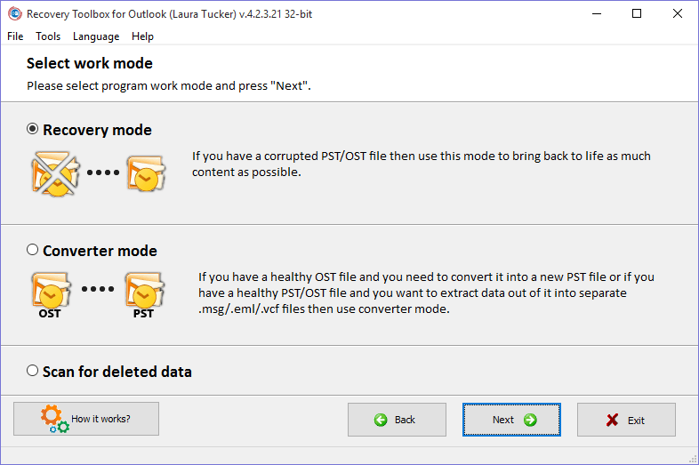 recovery-toolbox-for-outlook-modes