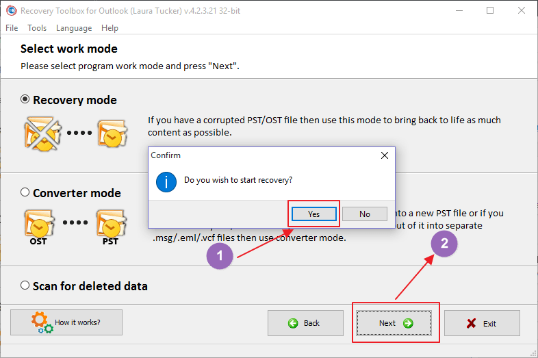 recovery-toolbox-for-outlook-4