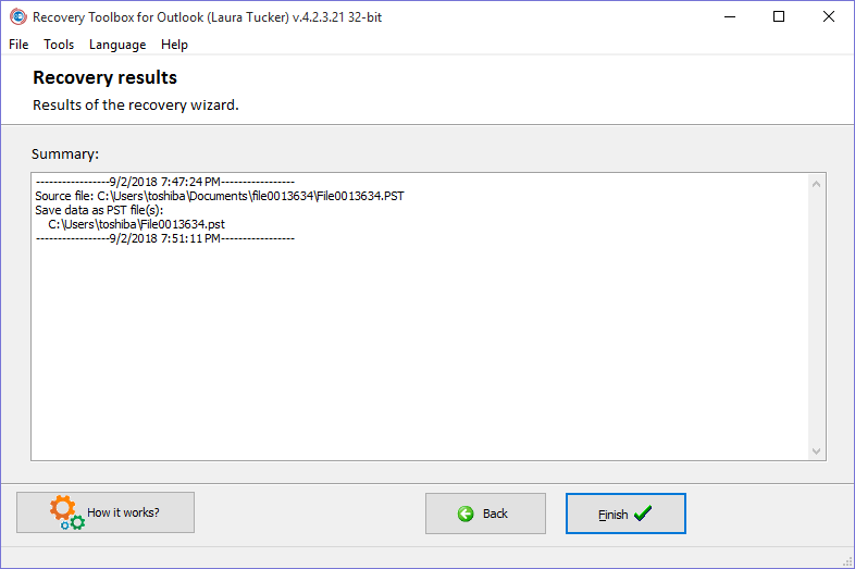 recovery-toolbox-for-outlook-log