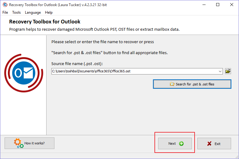 recovery-toolbox-for-outlook-next