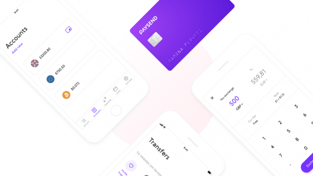 Paysend announces global account to compete with Revolut | Industry