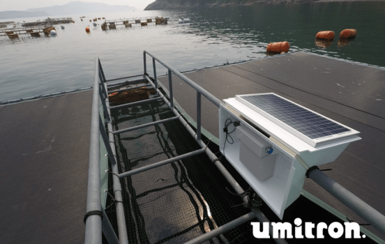 Umitron expands early stage funding to US$11mil   Digital Asia