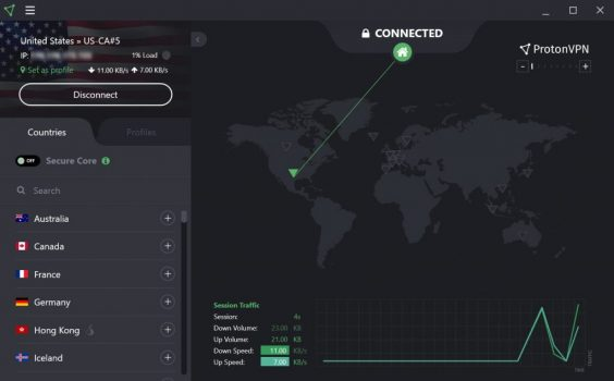 ProtonVPN and NordVPN patched up vulnerabilities before they became known   Computing
