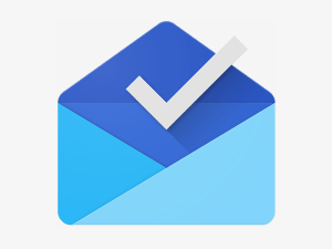 Say goodbye to Inbox by Gmail | Industry