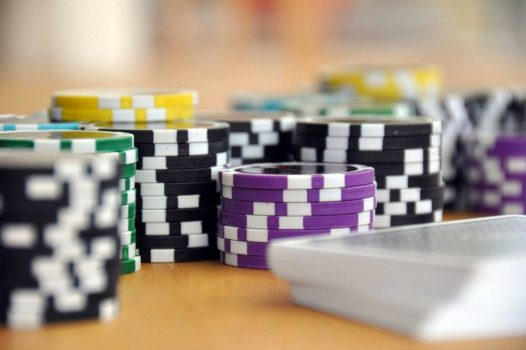 5 Famous Poker Players Who Became Household Names | Tutorial