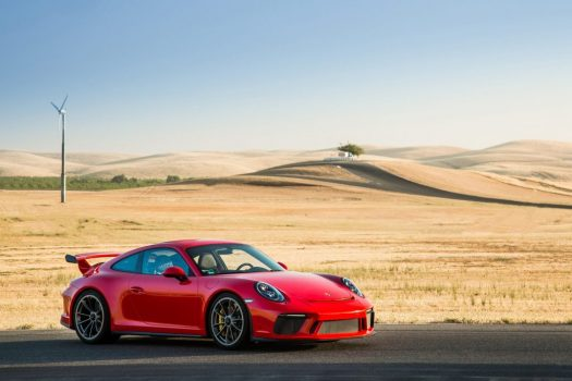 A Porsche Dealership Employee Reportedly Bilked Customers Out Of $2.5 Million | Feature