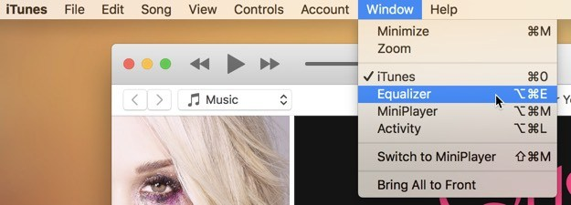 macos-equalizer-itunes-open-equalizer-window
