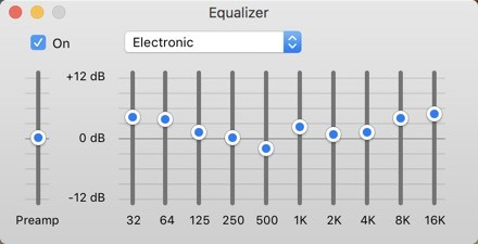 macos-equalizer-itunes-equalizer-window
