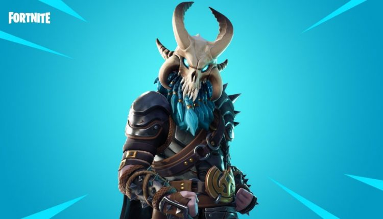 Fortnite Season 5: Final Week Challenges and How to Solve Them | Gaming News