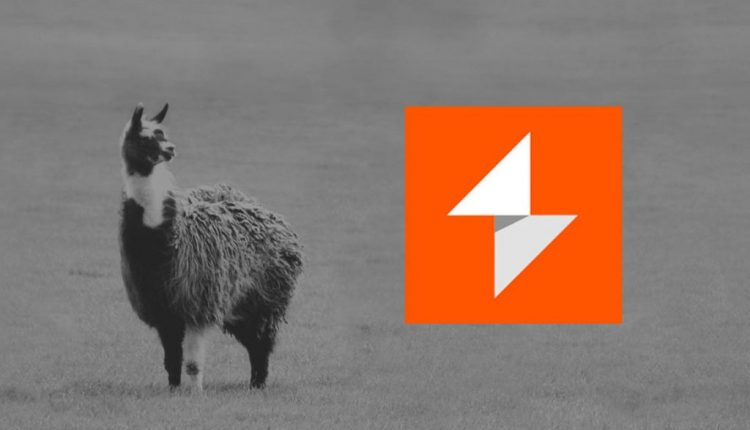 Winamp media player might be back from the dead, with Windows 10 support   Computing