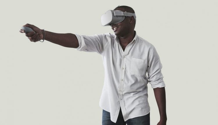 Facebook appears set on crafting custom silicon for augmented reality devices | Social Media