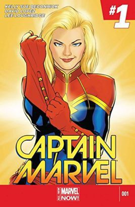 captain marvel video game cosmic