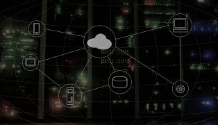 Is cloud computing for gaming too good to be true? | Computing