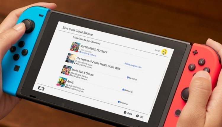 Join Nintendo Switch Online For Less | Gaming News