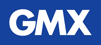 email-privacy-gmx