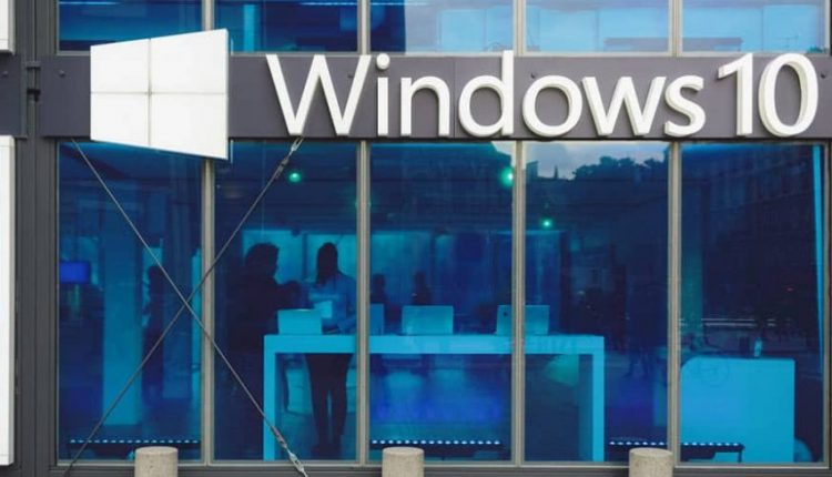 How to Delay the Windows 10 October 2018 Update Version 1809 | Tips & Tricks