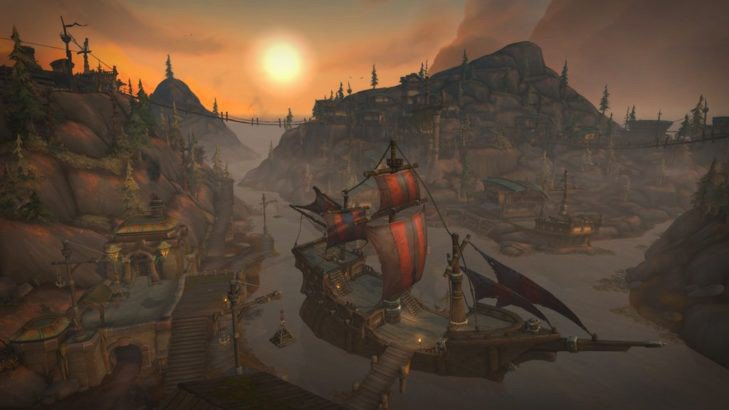 world-of-warcraft-freehold