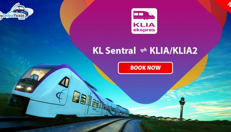 ERL announces partnership with BusOnlineTicket | Digital Asia