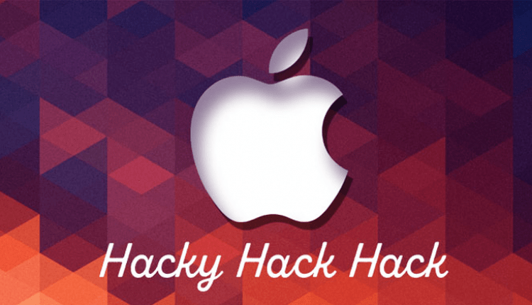 16-Year-Old Who Hacked Apple Servers Escapes Prison | Viral Tech