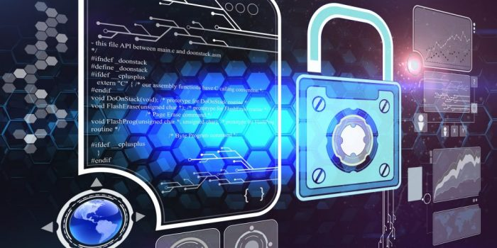 3 Cybersecurity Challenges for IIoT Devices in 2018