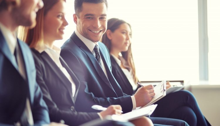 4 Vital Reasons You Should Attend HR Tech Conference   Digital Asia