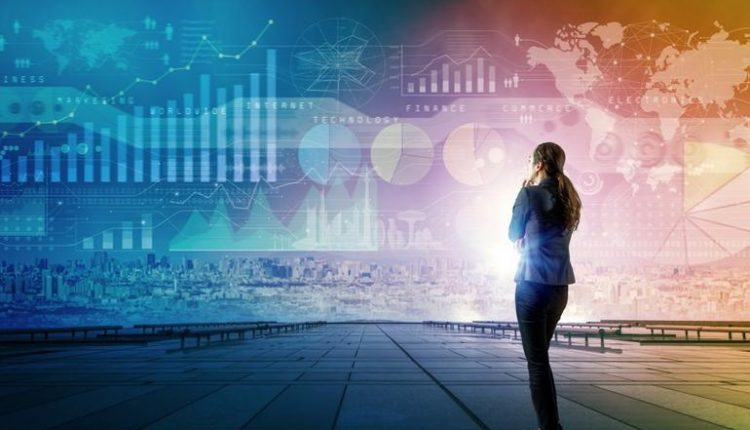 5 Areas where AI will drive the most value in 2018 | Artificial intelligence