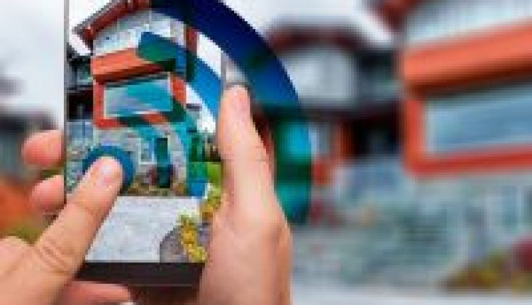 5 High-Tech Ways to Make Your Home Greener   Digital Asia