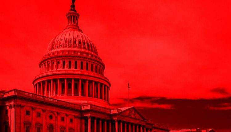5 Notable Security Incidents that Recently Affected Federal Entities | Cyber Security