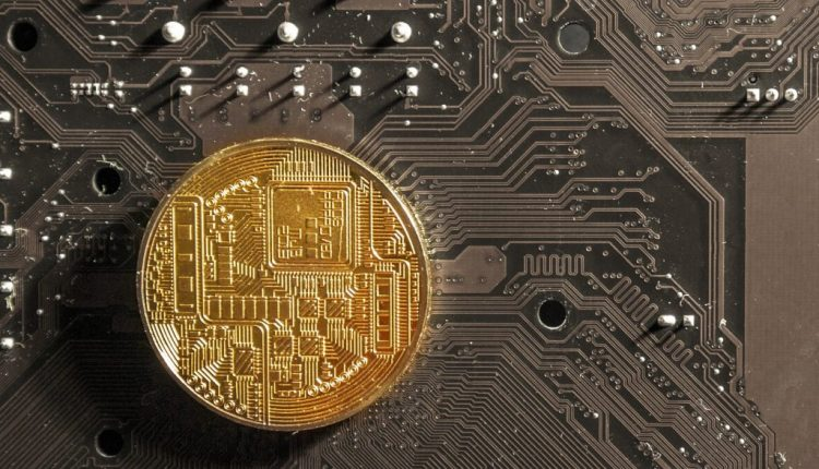 5 things Paul Krugman gets wrong about crypto   Industry