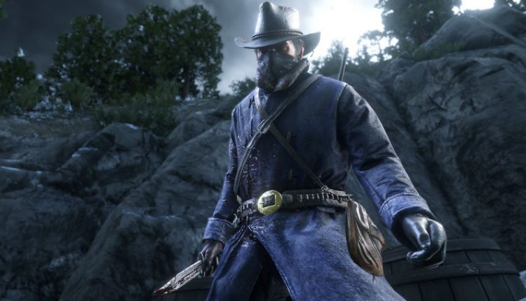 79 Amazing Little Details in Red Dead Redemption 2 | Gaming News