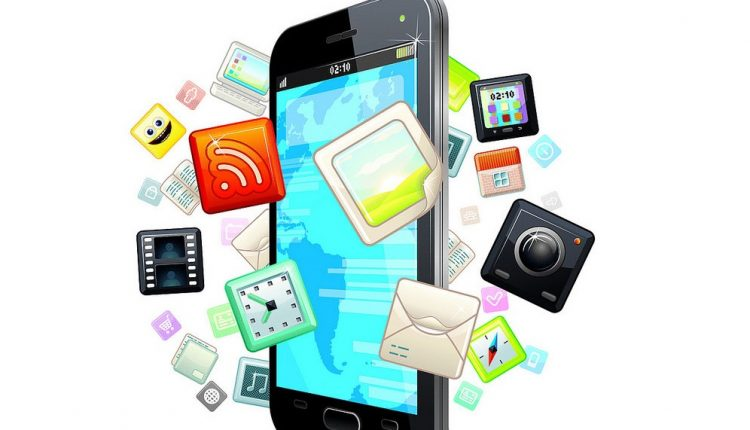 8 Useful Mobile Applications (iOS and Android) to Simplify Your Daily Life | Tips & Tricks