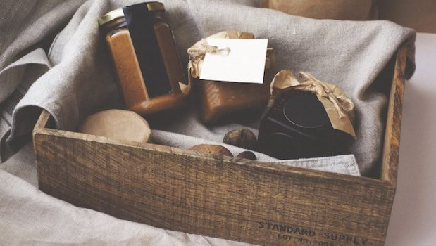 8 steps to a successful subscription box business   Digital Asia