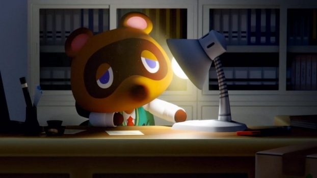 9 Things We Want From the New Animal Crossing on Switch | Gaming News