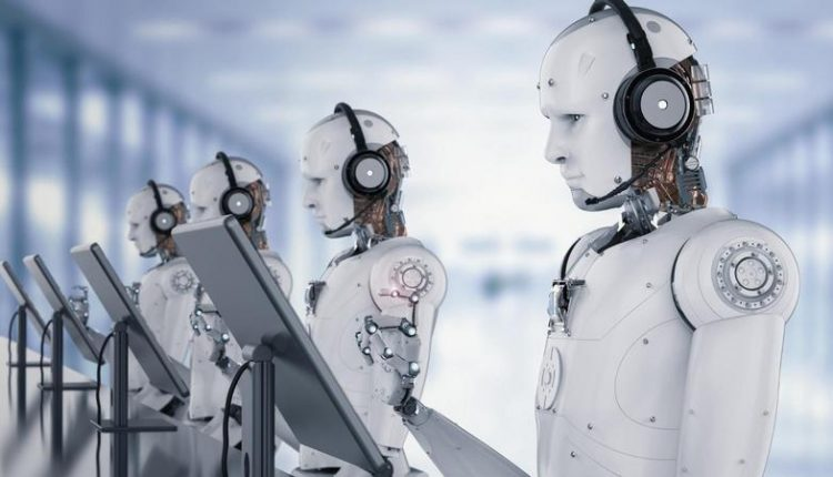 AI startups to watch: The hottest machine learning startups in the UK | Industry