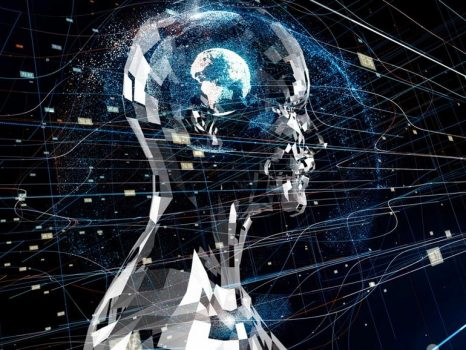 AI will create $13 trillion in value by 2030 | Artificial intelligence