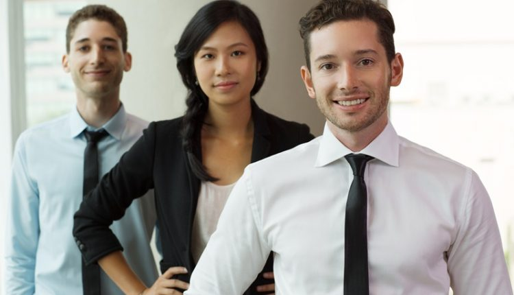 ASEAN Youth Optimistic About the Impact of Technology on Job and Salary | Digital Asia