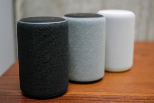 Alexa skills can now offer one-time-use purchases, like in-game hints or points   Industry