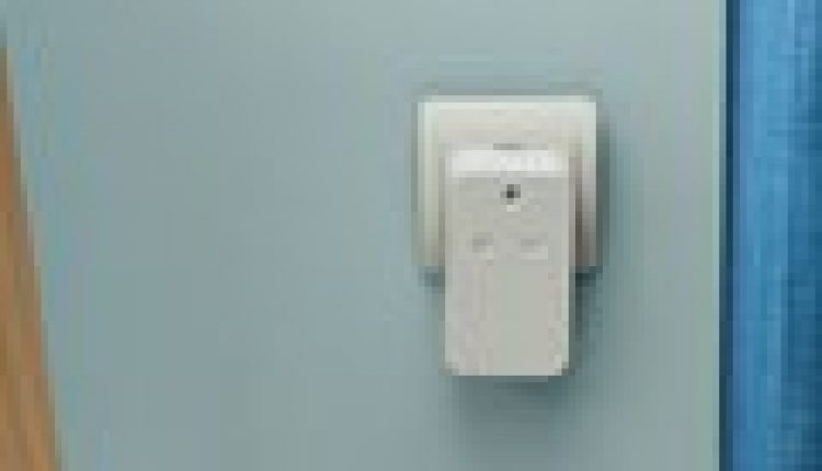 Amazon Smart Plug adds Alexa voice control to any electrical device | Apps