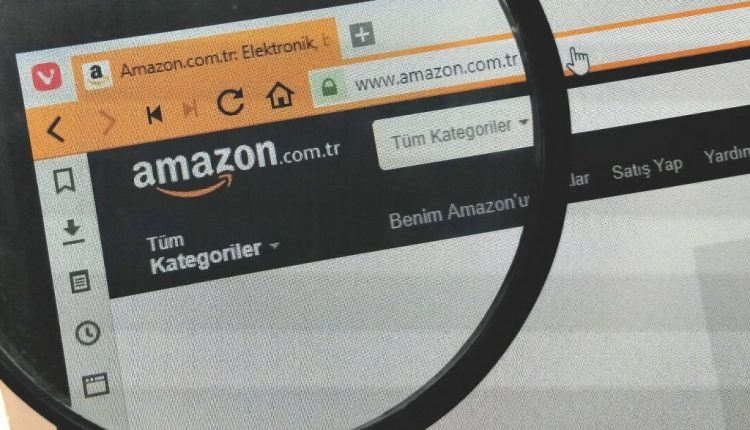 Amazon launches local ecommerce site for Turkey | Industry