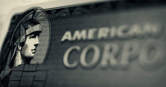 American Express Is Making Smart Branded Content Millennials Will Love   Social