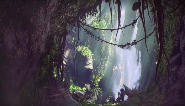 Anthem Releases New Story Trailer Explaining Player Choice | Gaming News