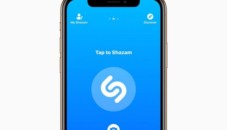 Apple completes Shazam acquisition, will make app ad-free for everyone   Apps
