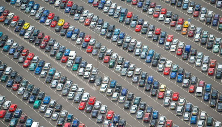 Avrios has quietly raised $14M for an AI-fueled fleet management platform | Artificial intelligence