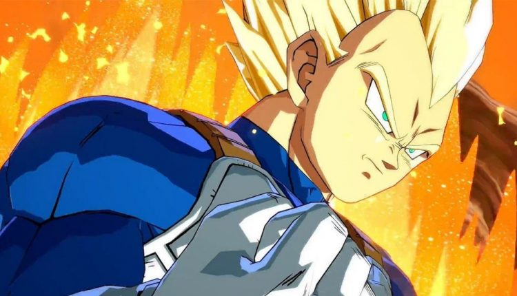 Bandai Namco Teases the Final DLC Character for Dragon Ball FighterZ | Gaming News